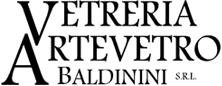 Vetreria Baldinini